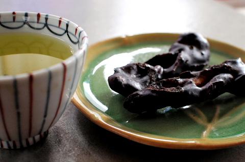 黒糖の魅力を存分に味わえる逸品です。