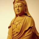 harada201407090002 - コピー